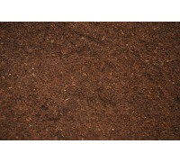 Coir Block - Fine Peat Grade (4.5 kg Dry Weight Makes Approx. 60L)